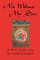 Not Without My Son PDF