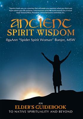Ancient Spirit Wisdom
