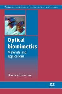 Optical Biomimetics