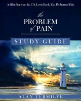 The Problem of Pain Study Guide PDF