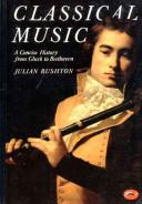 Classical Music Book PDF