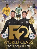 F2: World Class