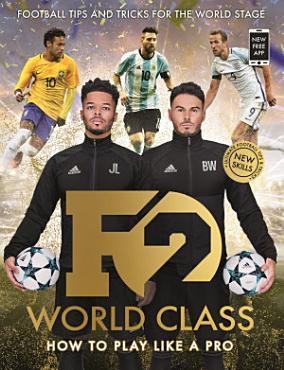 F2  World Class PDF