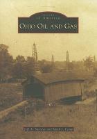 Ohio Oil and Gas PDF