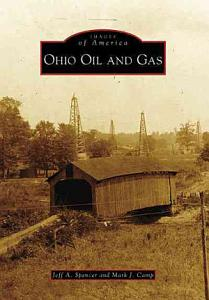 Ohio Oil and Gas