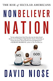 Nonbeliever Nation