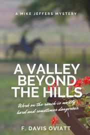 A Valley Beyond The Hills PDF