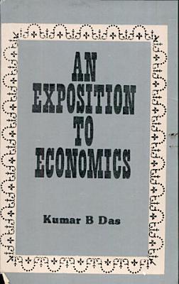 Exposition To Economics