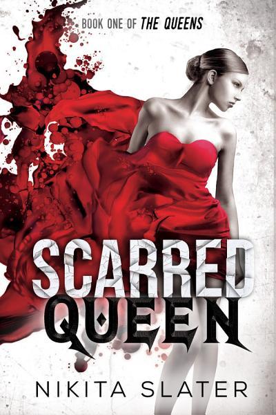 Scarred Queen