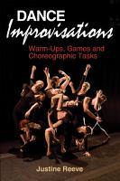 Dance Improvisations PDF
