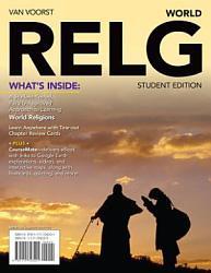 Relg World Book PDF