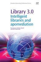 Library 3 0 PDF