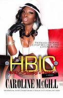 HBIC PDF