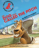 The Dog That Called the Pitch PDF