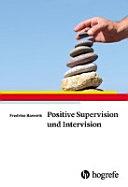 Positive Supervision und Intervision PDF