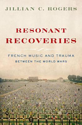 Resonant Recoveries