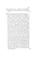 Leonis XIII. pontificis maximi Acta: Vol. I[-XXIII], Volume 9