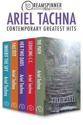 Ariel Tachna's Greatest Hits - Contemporary