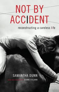 Not by Accident Book
