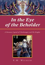 In The Eye Of The Beholder Book PDF