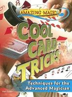 Cool Card Tricks PDF