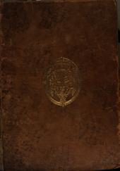 En Habes optime lector absolutissimi doctoris Aurelij Augustini, opus absolutissimum, de Ciuitate Dei