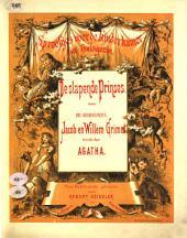 Sprookjes voor de kinderkamer en het huisgezin: De slapende prinses. Dl. II