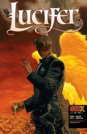 Lucifer (2000-) #39