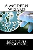 A Modern Wizard PDF