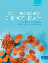 Antimicrobial Chemotherapy: Edition 7