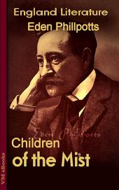 Children of the Mist: England Literature