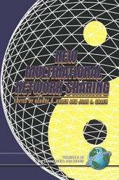 New Multinational Network Sharing