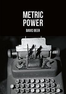 Metric Power Book