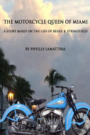 The Motorcycle Queen of Miami PDF