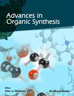Advances in Organic Synthesis: Volume 14