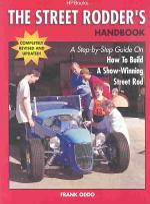 The Street Rodder's Handbook