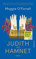 Judith und Hamnet PDF