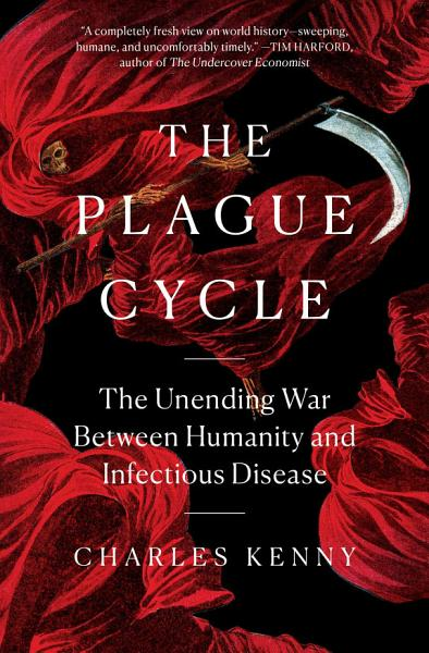Download The Plague Cycle Book