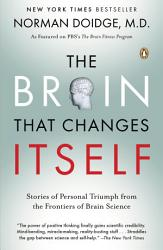 The Brain That Changes Itself Book PDF