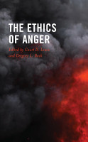 The Ethics of Anger PDF