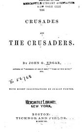 The crusades and the crusaders