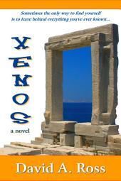 Xenos: A Novel