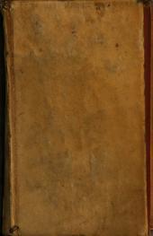 Dante con nuove, et utili ispositioni [da Alessandro Vellutello. Ep. ded. da G. Rouillio al Lucantonio Ridolfi. Di Giovan Jacomo Manson in lode di M. Dante Aligieri. Ill. da P. Eskrich]...