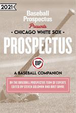 Chicago White Sox 2021
