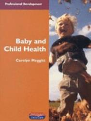Baby And Child Health Book PDF