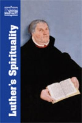 Luther's Spirituality