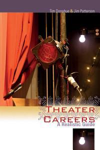 Theater Careers PDF