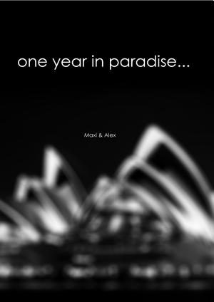 One year in paradise PDF