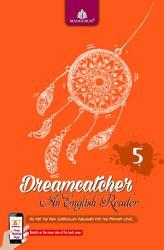 Dreamcatcher 5 Book PDF