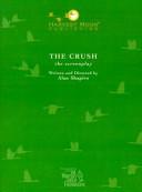 The Crush